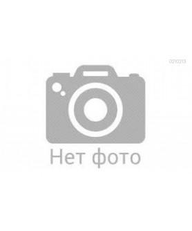 Женский костюм Орто (чёрный) 0210212